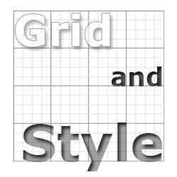 快速製作網頁版面免費好工具,UI、響應、網格、樣式、主題整理介紹