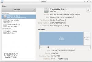 Disks_001