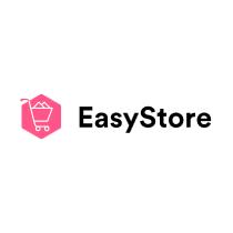 電子商務平台easystore.co 佈景主題介面中文化
